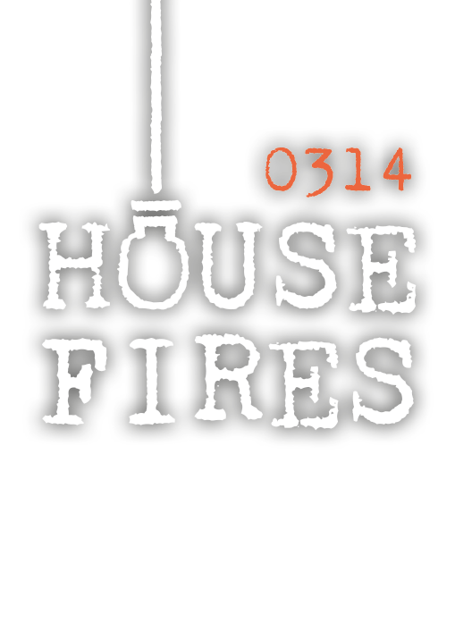 Housefires0314